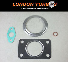 Turbocharger Gasket Kit VW Crafter 2.5TD 163HP-120HP 49377-07400 / 49377-07530