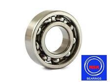 6204 20x47x14mm C3 NSK Bearing