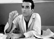 8x10 Print Montgomery Clift #2872MC