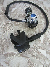 Mares Proton Ice Extreme Primary Second Stage & V32 1st Stage Regulator