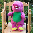 NEW Singing Barney and Friends Barney 12