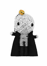 NEW Rico The Lover Charm YooDara Wisdom Tribe Yarn Doll Key Chain Voodoo