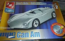 AMT MPC HOWMET? CAN AM Model Car Mountain 1/25  FS