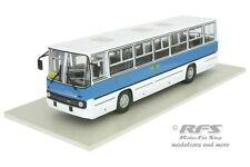 Icare 260-bus-Dresdner sociétés de transports - 1:43 premium ClassiXXs 47019