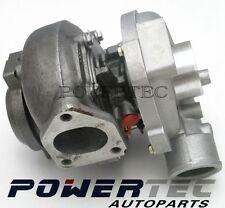 GT2256V 704361 Diesel Turbo Turbocharger BMW 330 d E46 BMW X5 3.0 d E53 M57D30