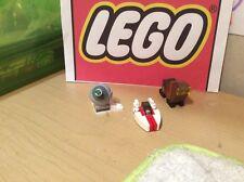Lego star wars lot vaisseaux calendrier de l'avent 2015