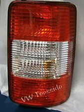 Genuine VW Caddy 2004-2011 Rear Right Tail Light 2K0945096P for Wing Barn Doors