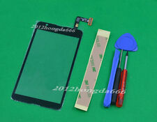 LCD Touch Screen Digitizer Replacement&Tools For Sony Xperia E4g