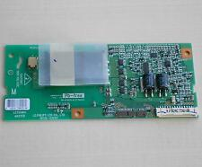 "INVERTER FOR TOSHIBA 32"" LCD TV 32C3031D 6632L-0324C LC320W01 MASTER"