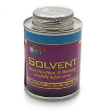 POR15  - Solvent (ca 236 ml)