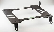 PLANTED SEAT BRACKET FOR 2010-2014 SUBARU LEGACY OUTBACK PASSENGER SIDE RACING