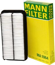Air Filter MANN MA 1064