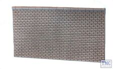 GM197 Gaugemaster OO/HO Gauge Foam Walling - Stone Tunnel Wall