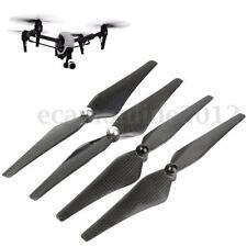 4Pcs Carbon Fiber 9450 Propellers Self-Locking Blades For Drone DJI Phantom 2 3