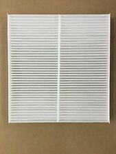 Nissan 370Z OEM Replacement Cabin Air Filter B7277-1EA0A CF1260 USA SHIPPING
