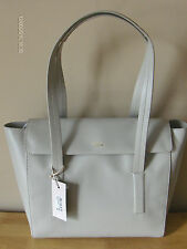 GENUINE RADLEY ELGIN AVENUE LARGE LEATHER TOTE/SHOULDER/WORK BAG-RRP £209BNWL