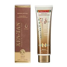 Xen-Tan Xen Tan Moroccan Tan Weekly Self Tan Tanning 148ml