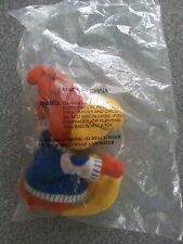 Breakfast Pals  Cuckoo Cocoa Puffs Bird Sealed Package