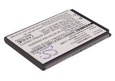 BATTERIA agli ioni di litio per Samsung sgh-t119 sgh-t429 sgh-a137 sch-r310 sgh-d407 NUOVO