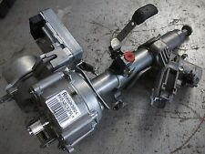 FIESTA MK7 ELECTRIC  POWER STEERING UNIT  08 TO 13  8V51/LK