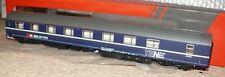 HS  ACME  AC50901  Typ T2s  Schlafwagen  der SBB