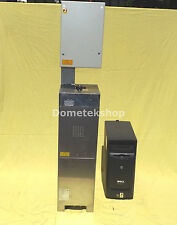 Dr. Schenk ISM.CD 208 ISM 5178 Optical Disc Defect Scanner