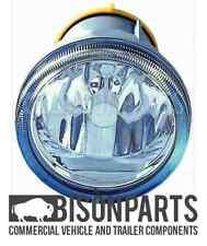 *CITROEN C2 & C3 2002-2010 FRONT FOG LAMP LH OR RH CIT011