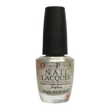 OPI Nail Polish Lacquer New Orleans N59 Take a Right on Bourbon 0.5oz/15ml