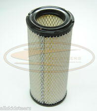 Bobcat Excavator Outer Air Filter 337,341,435,E42,E45,E50,E55