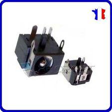 Connecteur alimentation pour ACER travelmate 6292 connector  Dc power jack