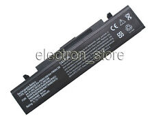 Laptop / Notebook Battery Replacement for Samsung NP350V5C-A01CA (4400 mAh) USA