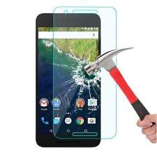 9H Vetro Temperato LCD protezione schermo pellicola per Huawei Google NEXUS 6P