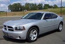 Dodge: Charger 1-OWNER 131K