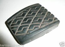 Toyota Corolla 3 Door 1997-2001  Brake Pedal Clutch Pedal Cover