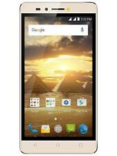 Karbonn Aura Power With 4G VoLTE Support Smartphone