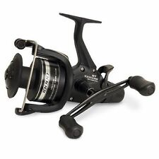SHIMANO BAITRUNNER ST 10000 RB CARP FISHING REEL - BRAND NEW