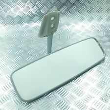 INTERIOR REAR VIEW MIRROR FIT FOR DATSUN 510 620 1200 B110 KB110 120Y