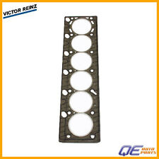 New Left BMW E31 E38 750iL 850i Engine Cylinder Head Gasket Reinz 11121729897