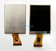 New LCD Screen Display Repair for Nikon Coolpix L22  Camera Replacement