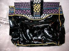 Miche New Abbie Big Bag Shell Prima