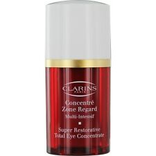 Clarins Super Restorative Total Eye Concentrate--15Ml/0.53oz