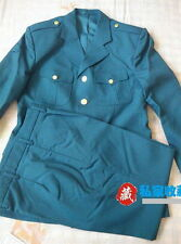 05's series China PLA Air Force Officer Clothing and Trousers,Set