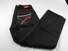 Classic Regular 35 31 Jeans for Men | eBay