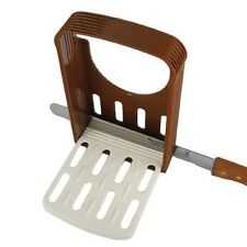 Bread Cutter Toast Slicer Cutting Guide Kitchen Tool Random Color