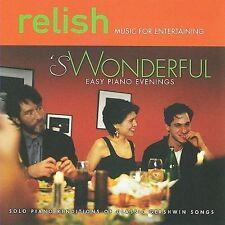 S Wonderful 2009 by David Hamilton EXLibrary