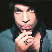 One Nite Alone...Live! by Prince