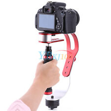 Adjustable Handheld Stabilizer Steadycam Pro for Mirrorless DSLR Video Came