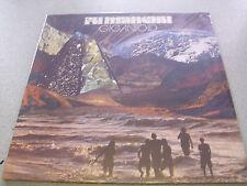 FU MANCHU - Gigantoid - Vinyl LP //// Neu & OVP