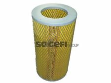 TO CLEAR - NEW FRAM AIR FILTER - CA5871