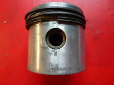 piston ROYAL ENFIELD diamètre 70,25 mm + 0,20 neuf